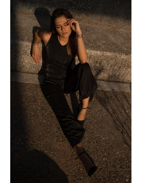 the-n-black-jumpsuit (2)