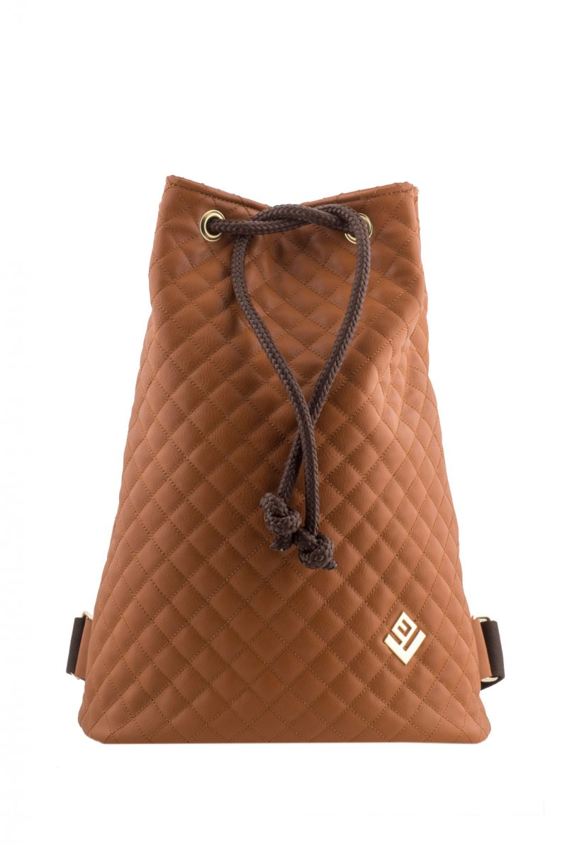 6P-C-10 Pouch Capitone Tabac 28€-70€