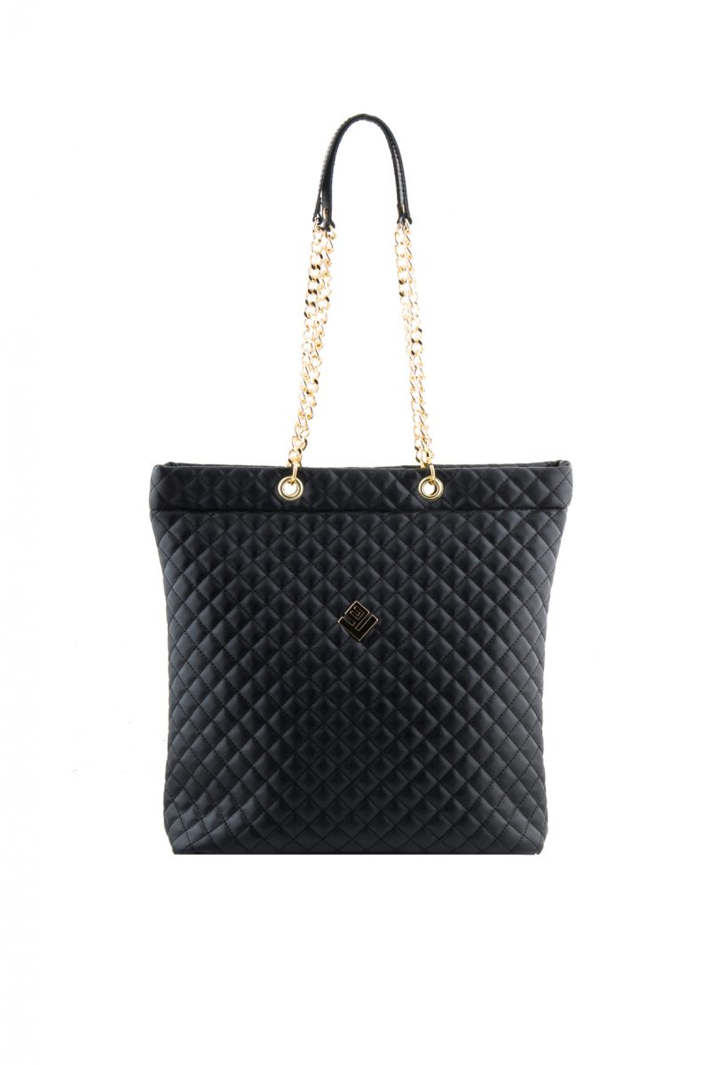 Dreamy Bag Black 2