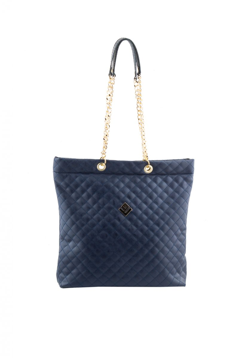Dreamy Bag Blue 2