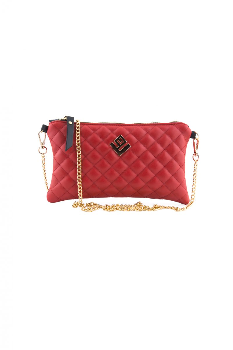 Elegant Red 1