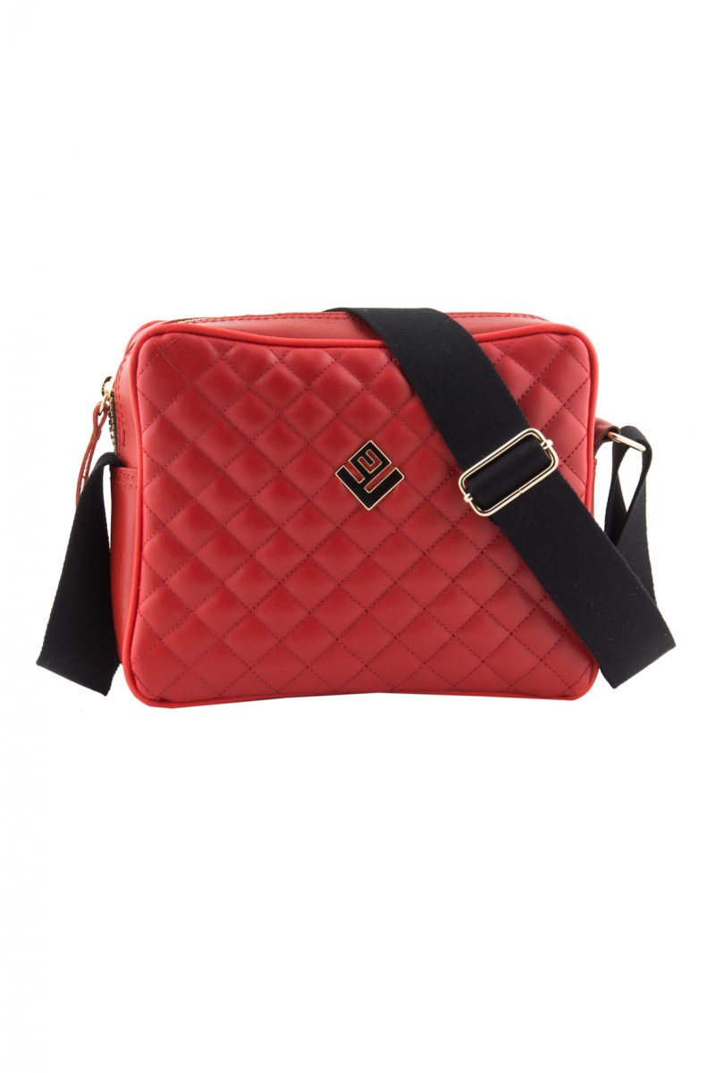 Favorite Bag Red