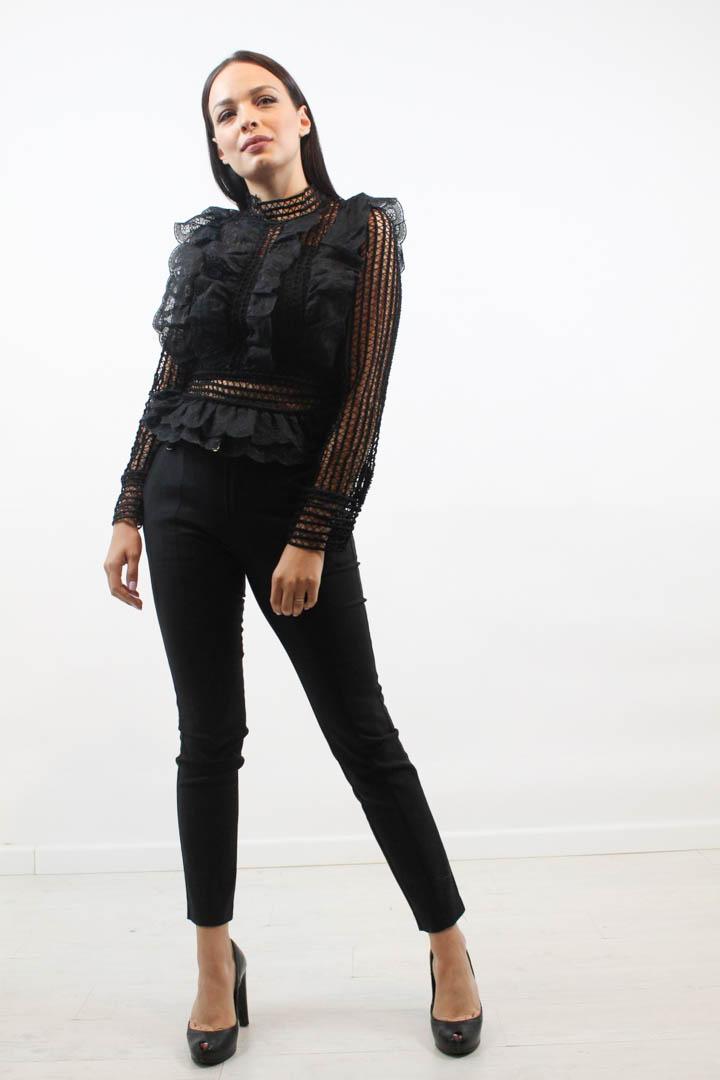 www.fashionmoi (133)