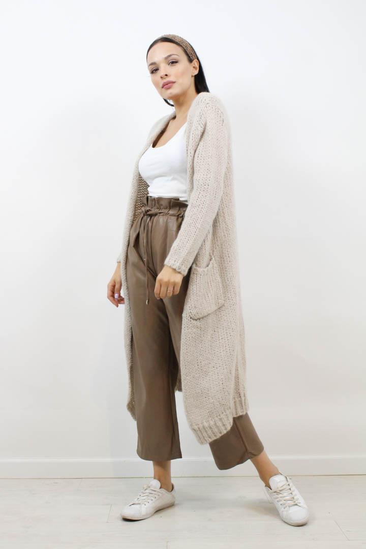 www.fashionmoi (4)