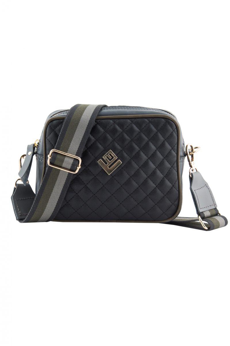Favor Bag Black
