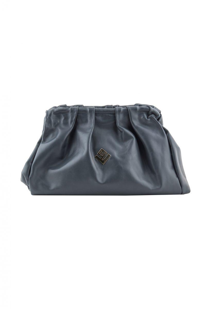 Paris Handbag Black