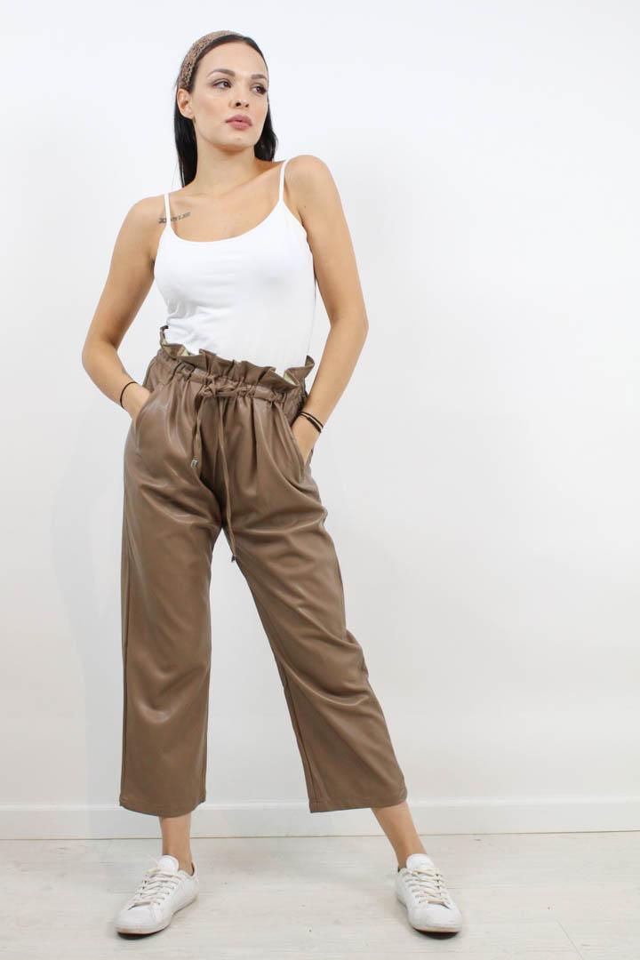 www.fashionmoi (1)