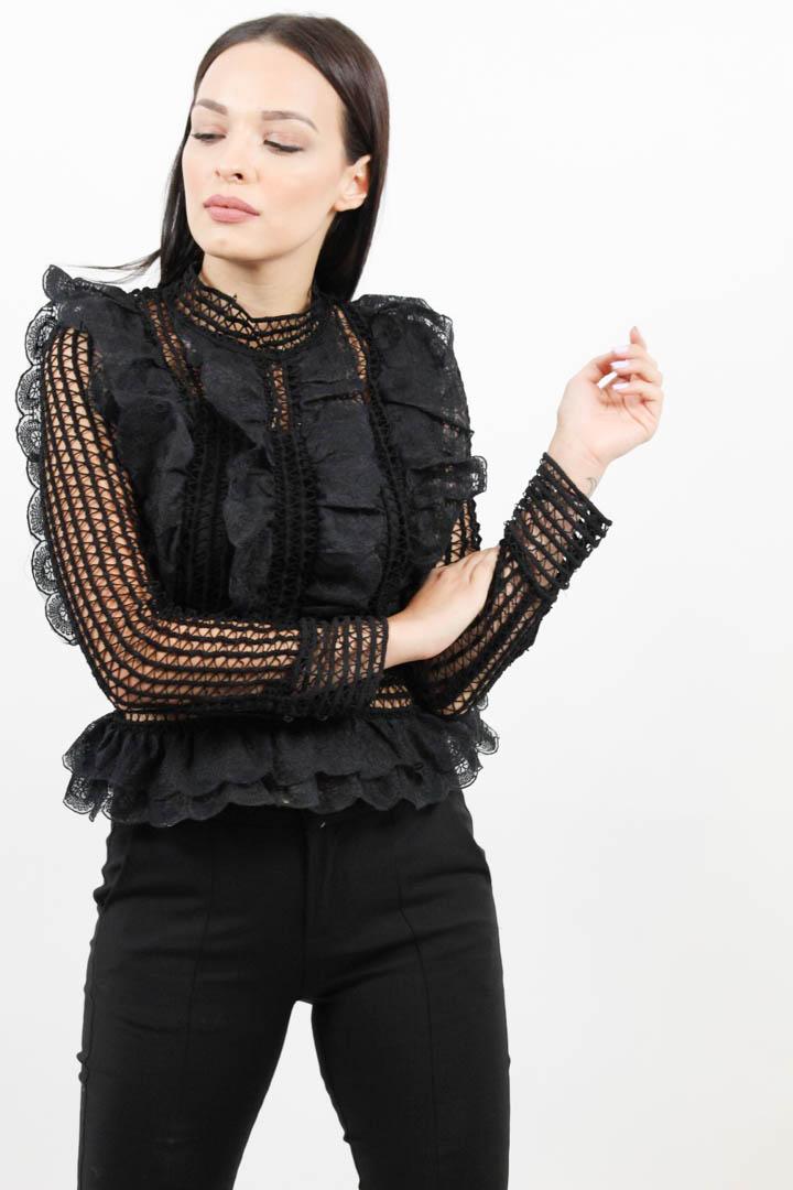 www.fashionmoi (142)