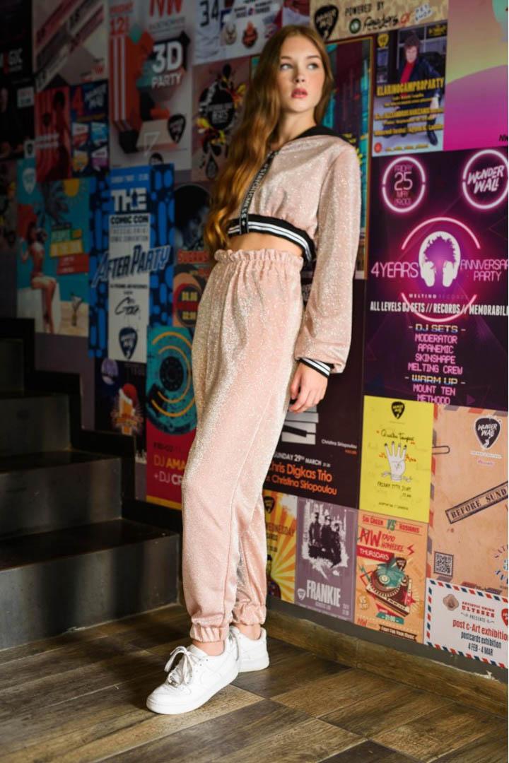 www.fashionmoi (24)