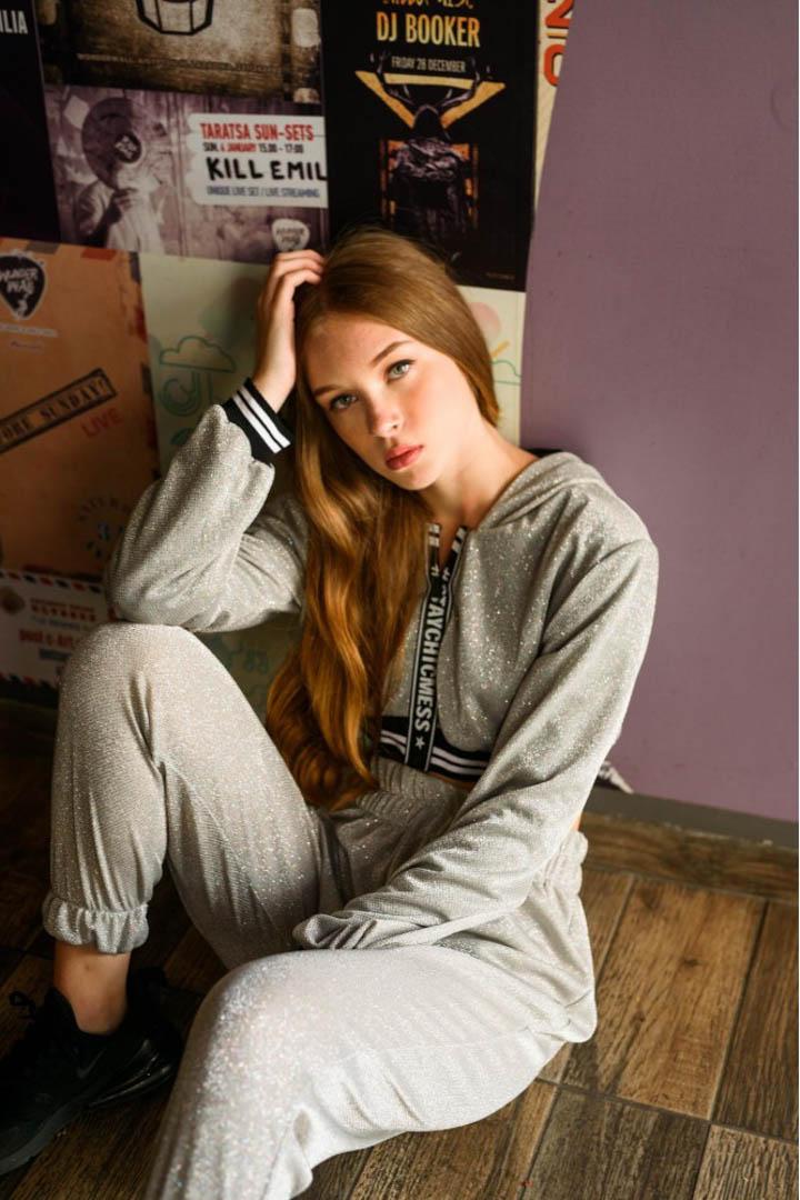 www.fashionmoi (27)
