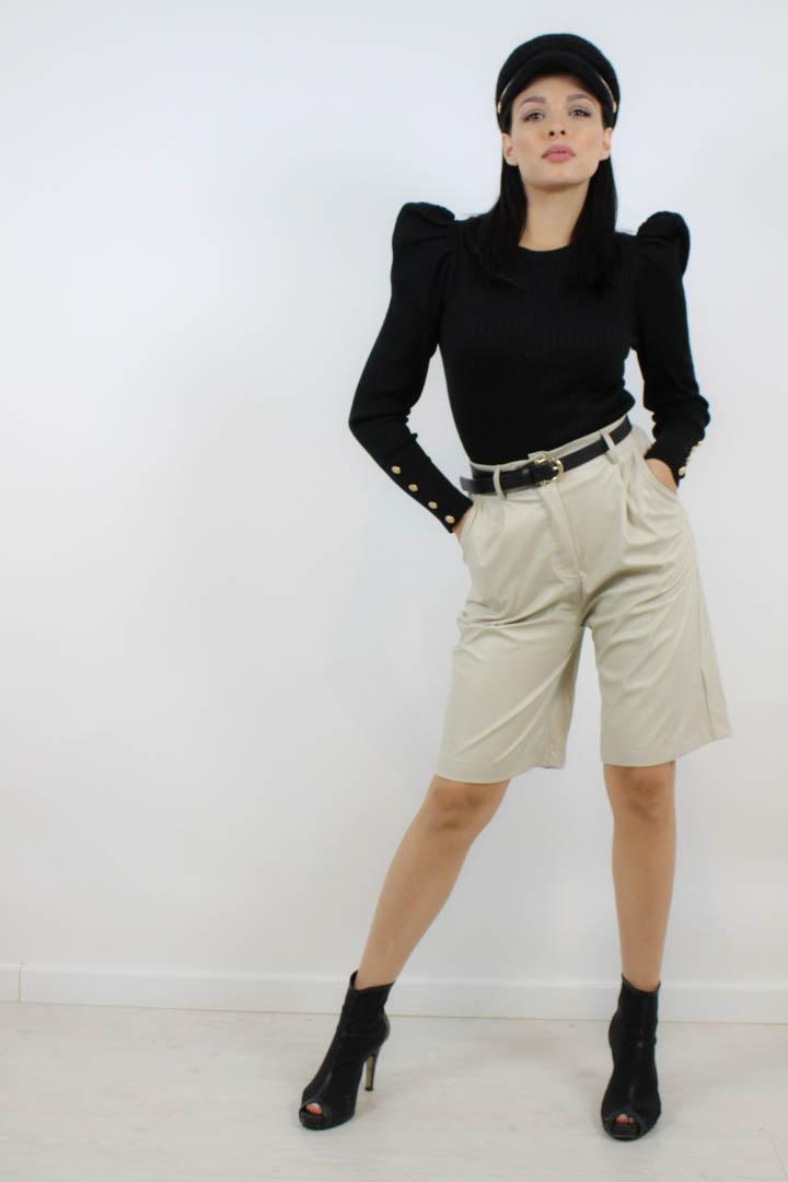 www.fashionmoi (95)
