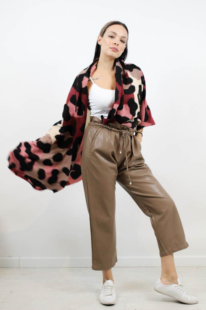 www.fashionmoi (111)