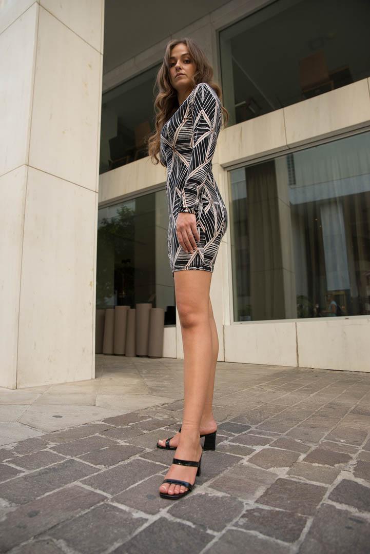 www.fashionmoi (35)