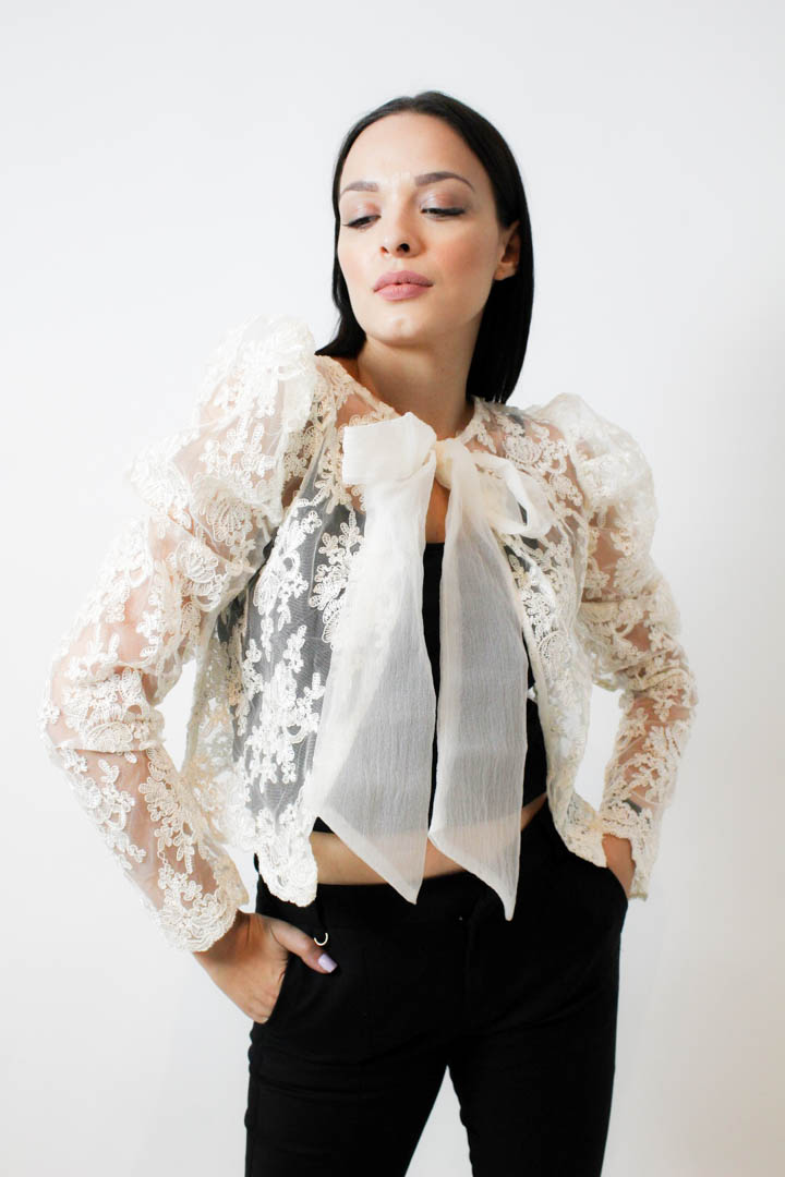 www.fashionmoi (61)