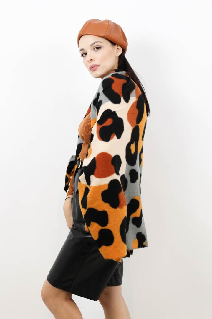 www.fashionmoi (74)