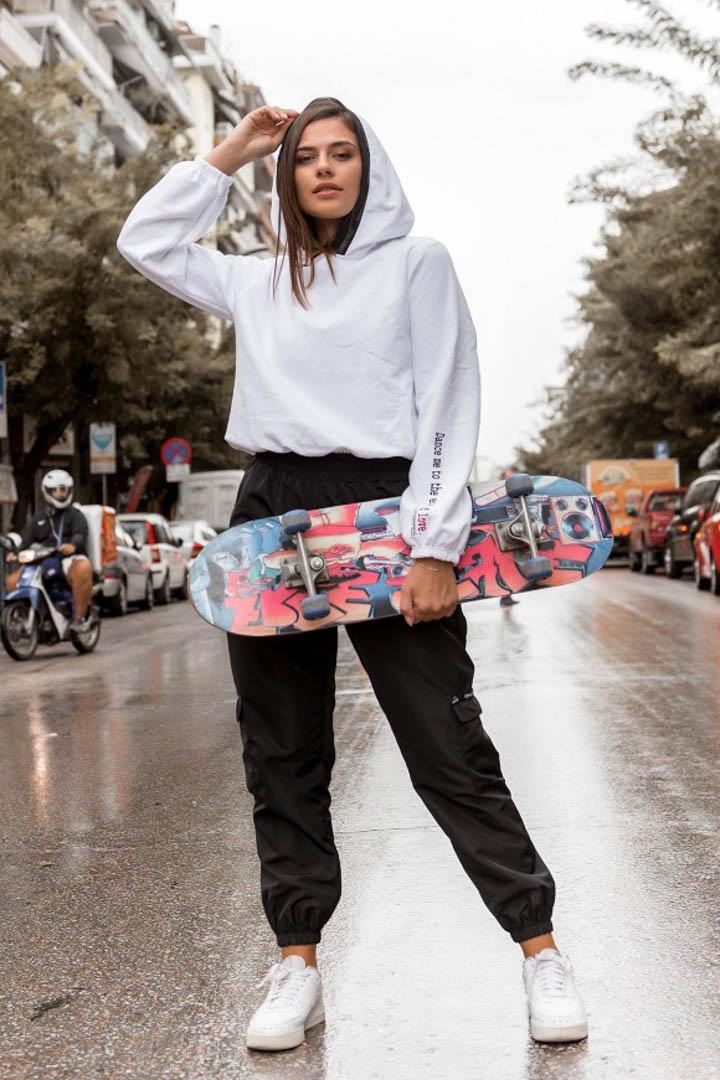 www.fashionmoi (81)