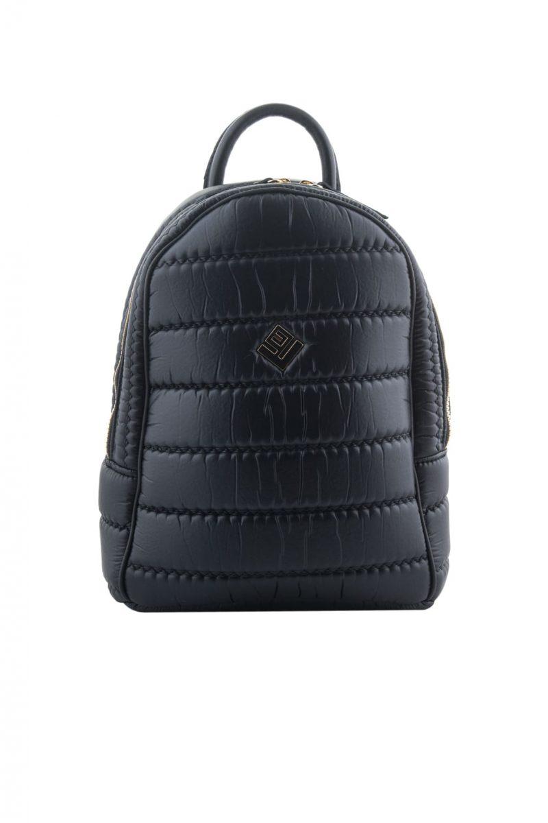 Basic Backpack Phos