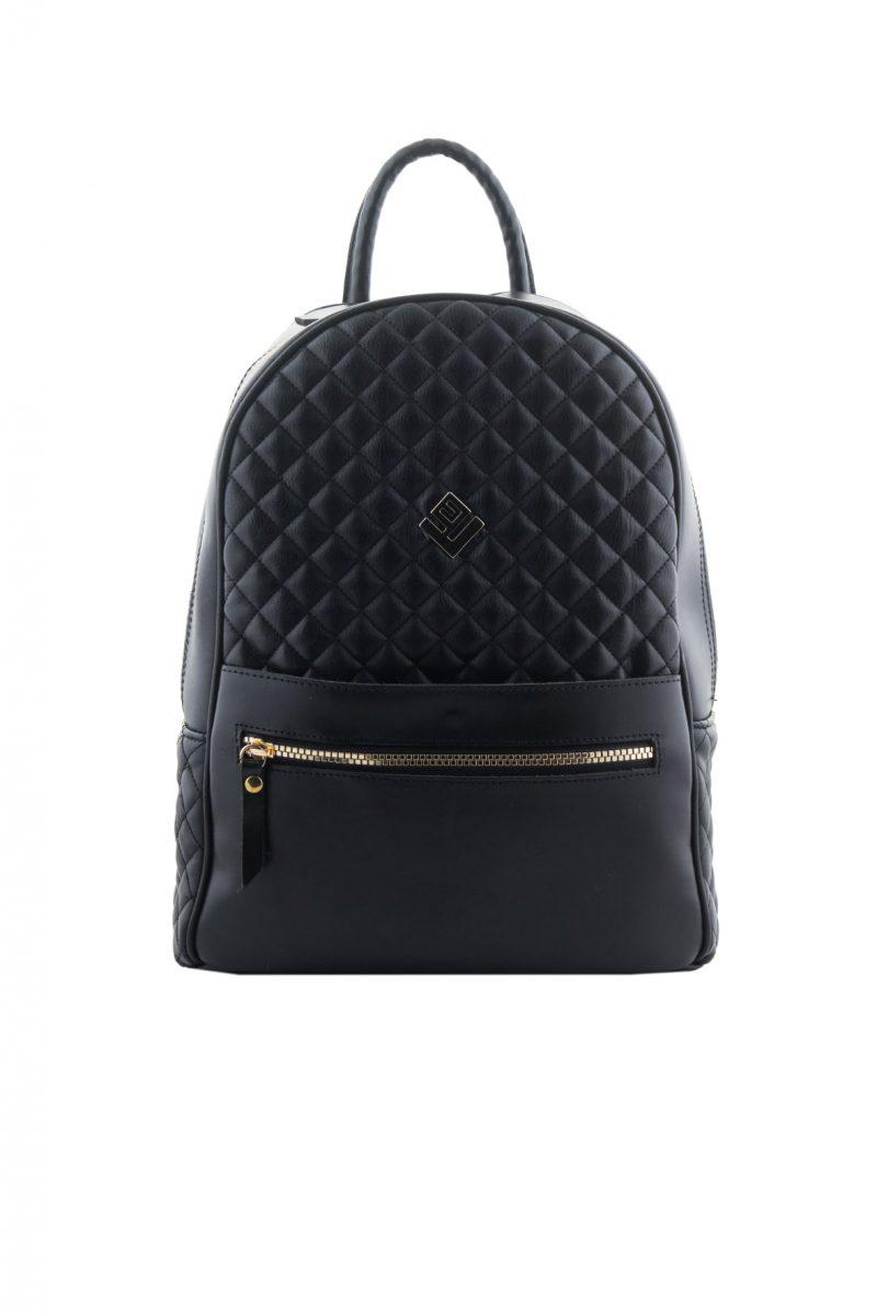 Basic-Leather-Remvi-Black-min