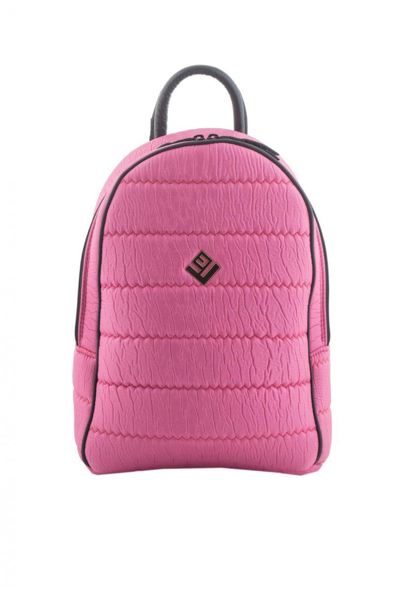 Basic-Simple-Backpack-Phos-Fuchsia