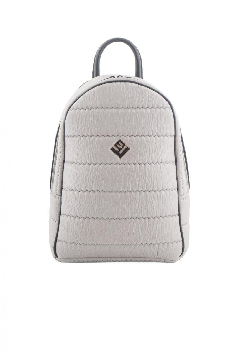 Basic-Simple-Backpack-Phos-Ice