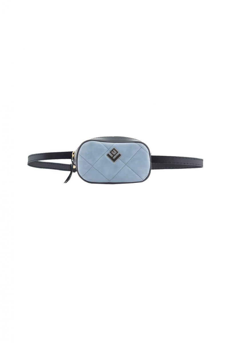 Belt-Bag-Remvi-Blue-min