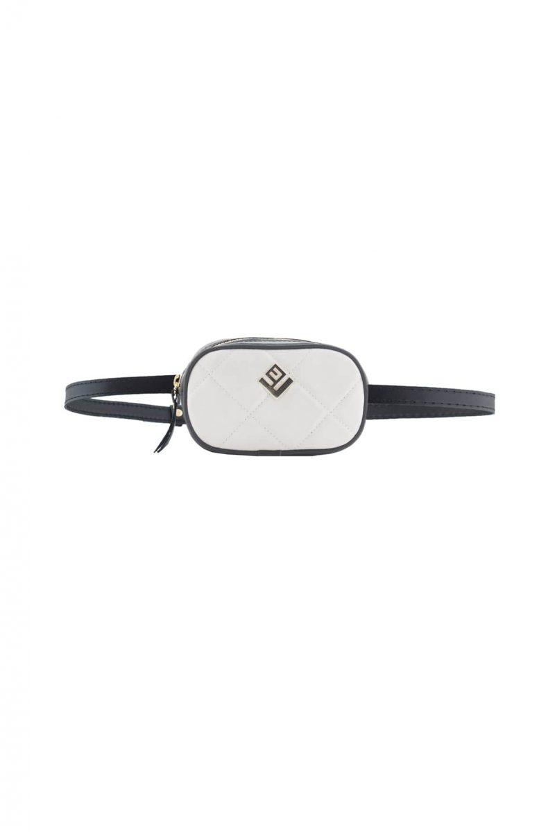 Belt-Bag-Remvi-White-min