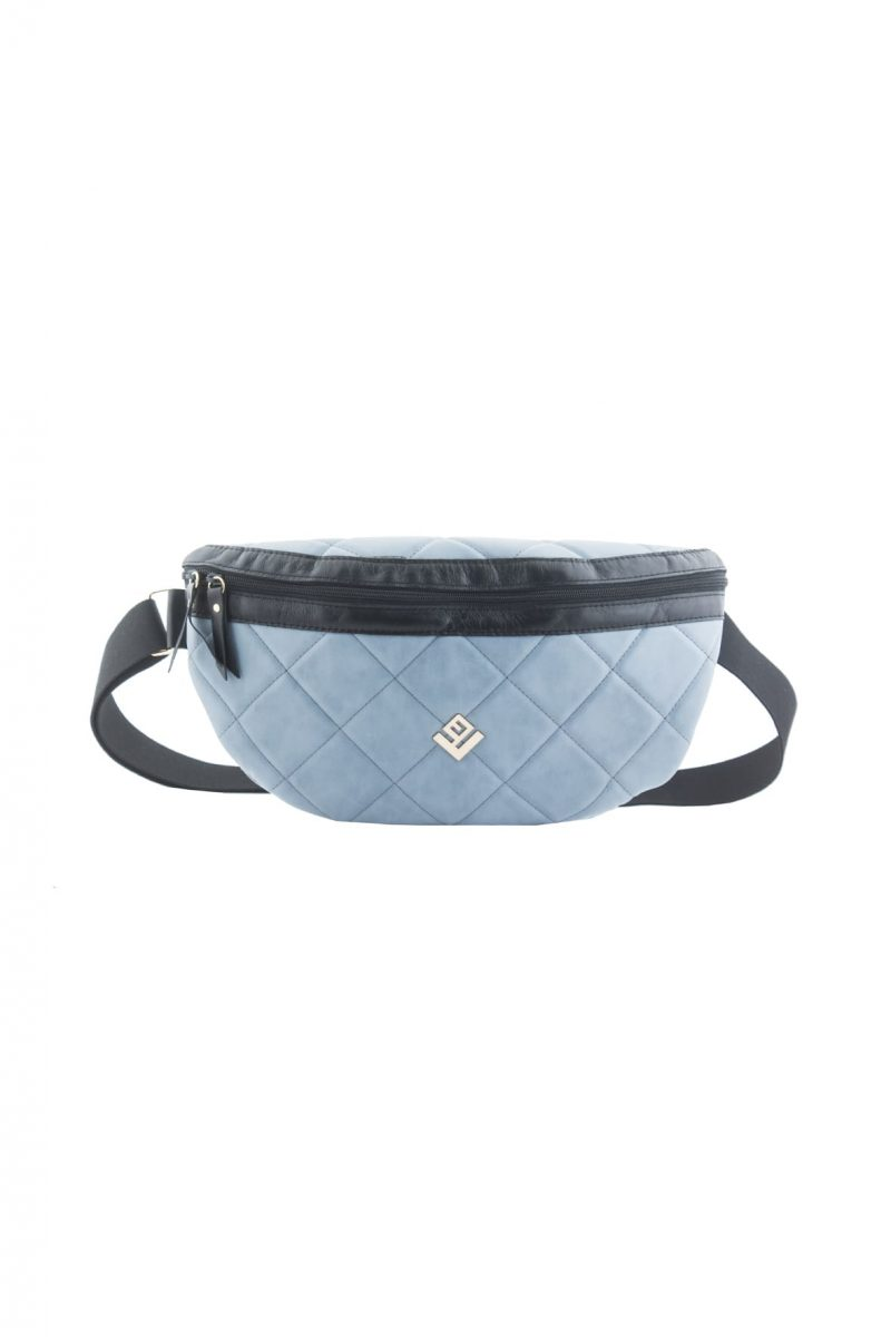 Billy-Belt-Bag-Remvi-Blue-min