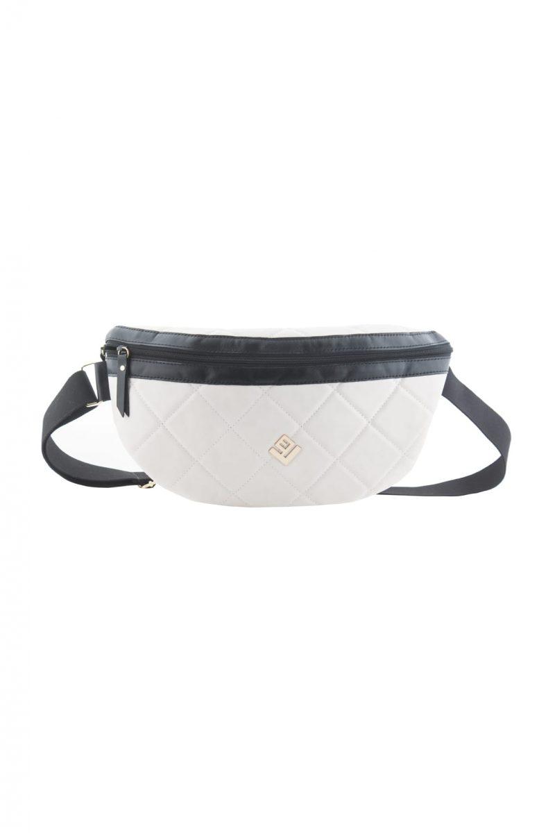 Billy-Belt-Bag-Remvi-White-min