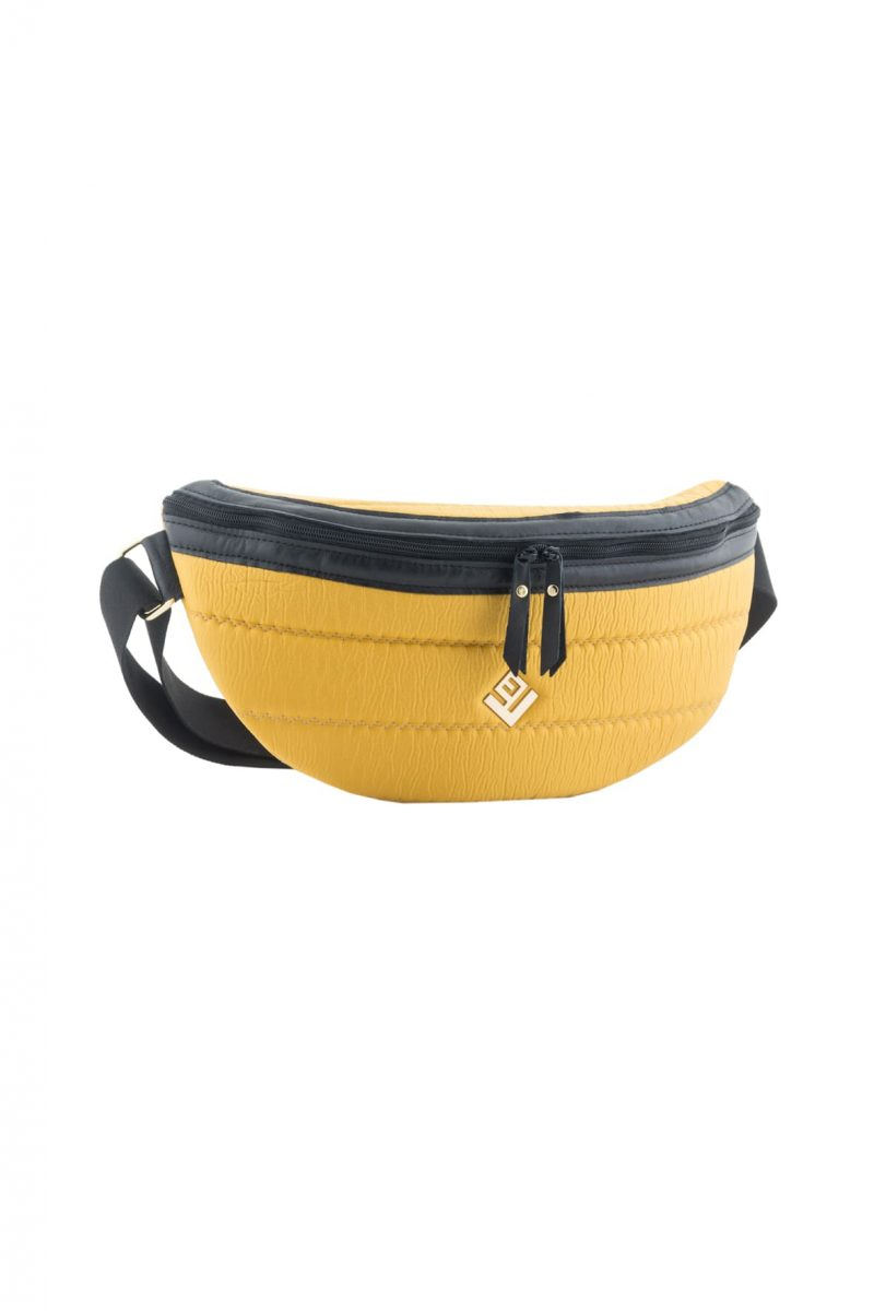 Billy-Beltbag-Phos-Yellow-3