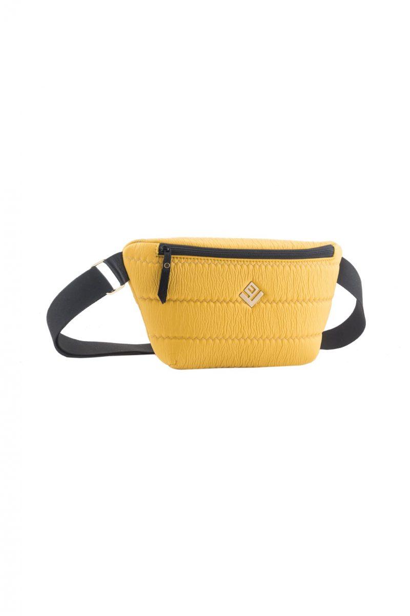 Camelia-Phos-Beltbag-Yellow