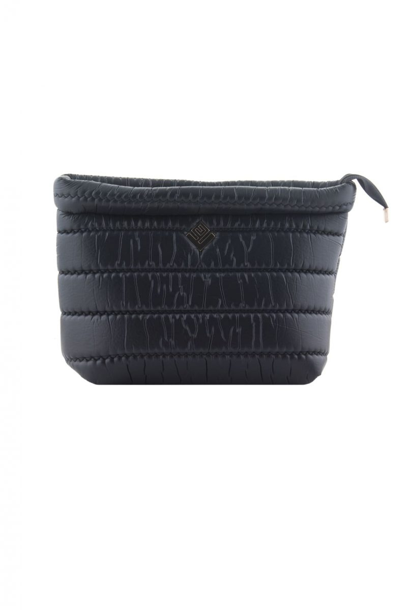 Ciara-Handbag-Phos