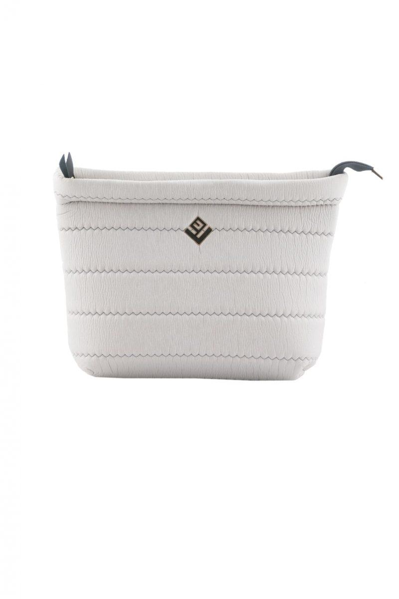 Ciara-Phos-Handbag-Ice