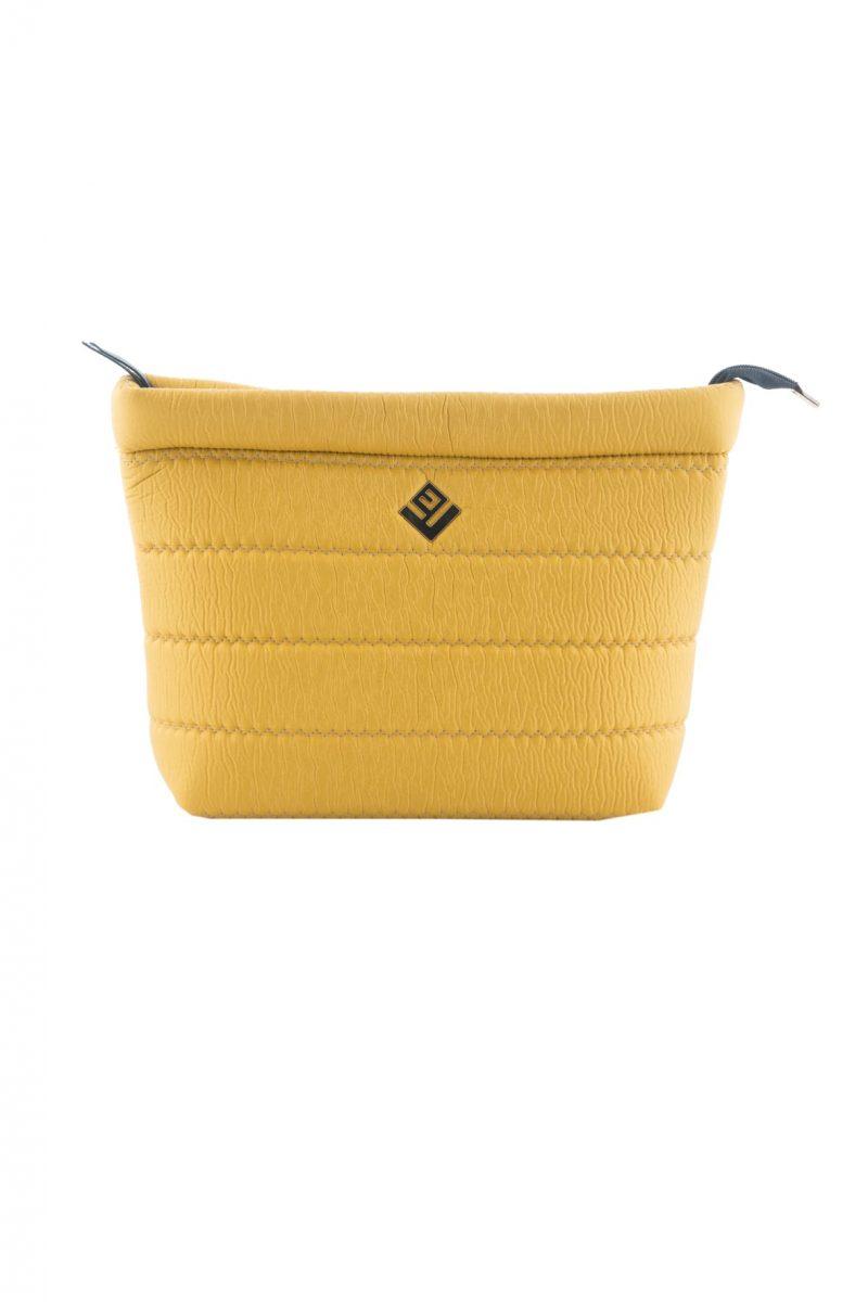 Ciara-Phos-Handbag-Yellow
