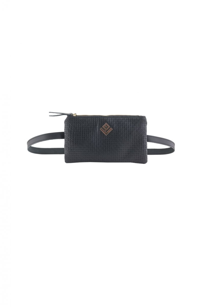 Elegant-Asti-Bag-Black
