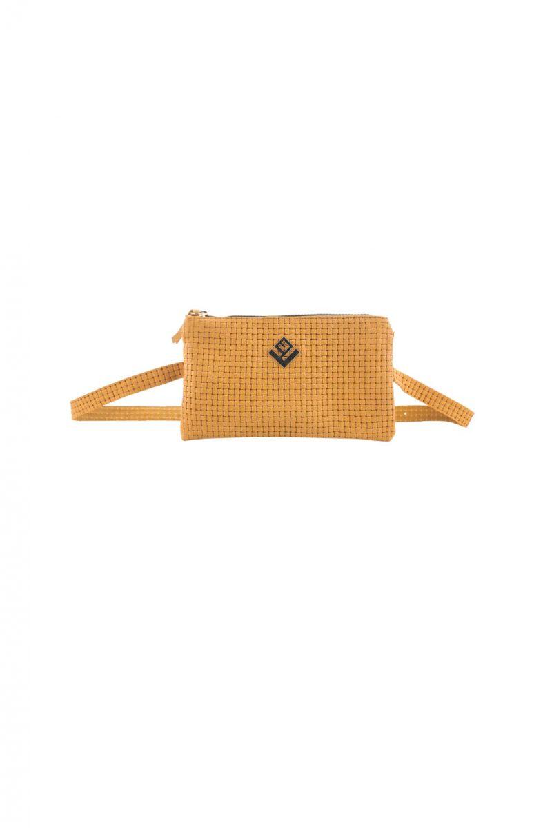 Elegant-Asti-Bag-Mustard