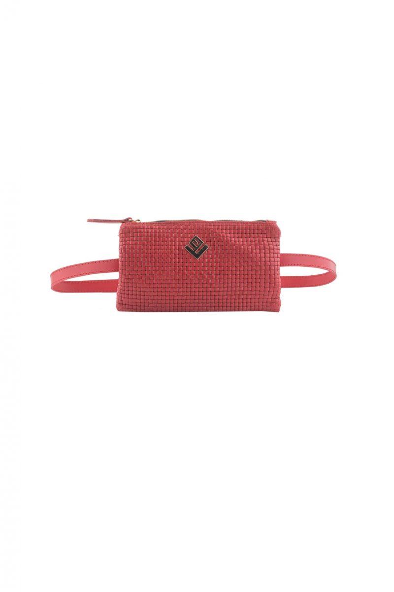 Elegant-Asti-Bag-Red