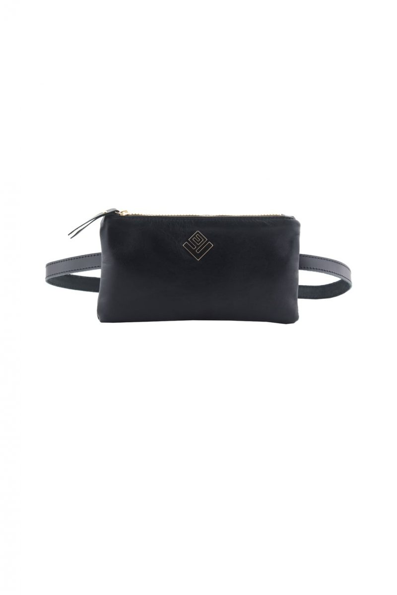 Elegant-Asti-Black