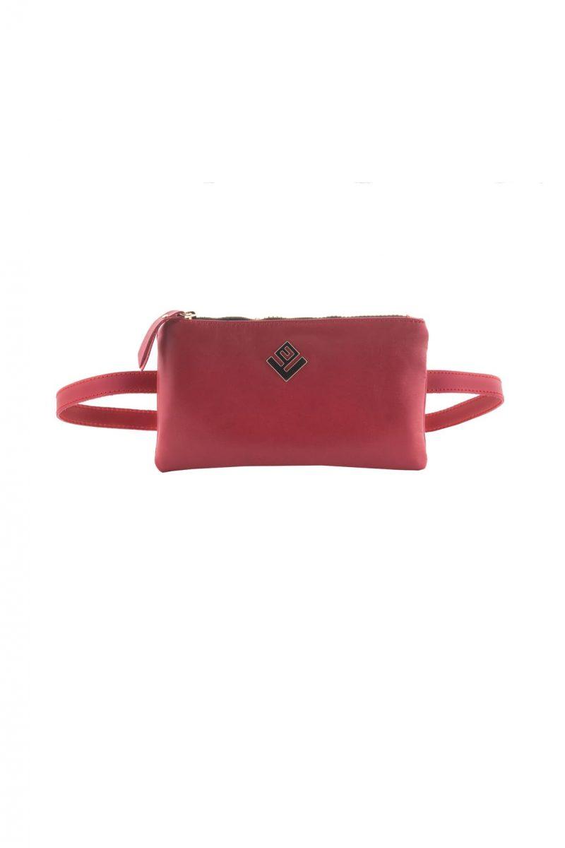 Elegant-Asti-Red