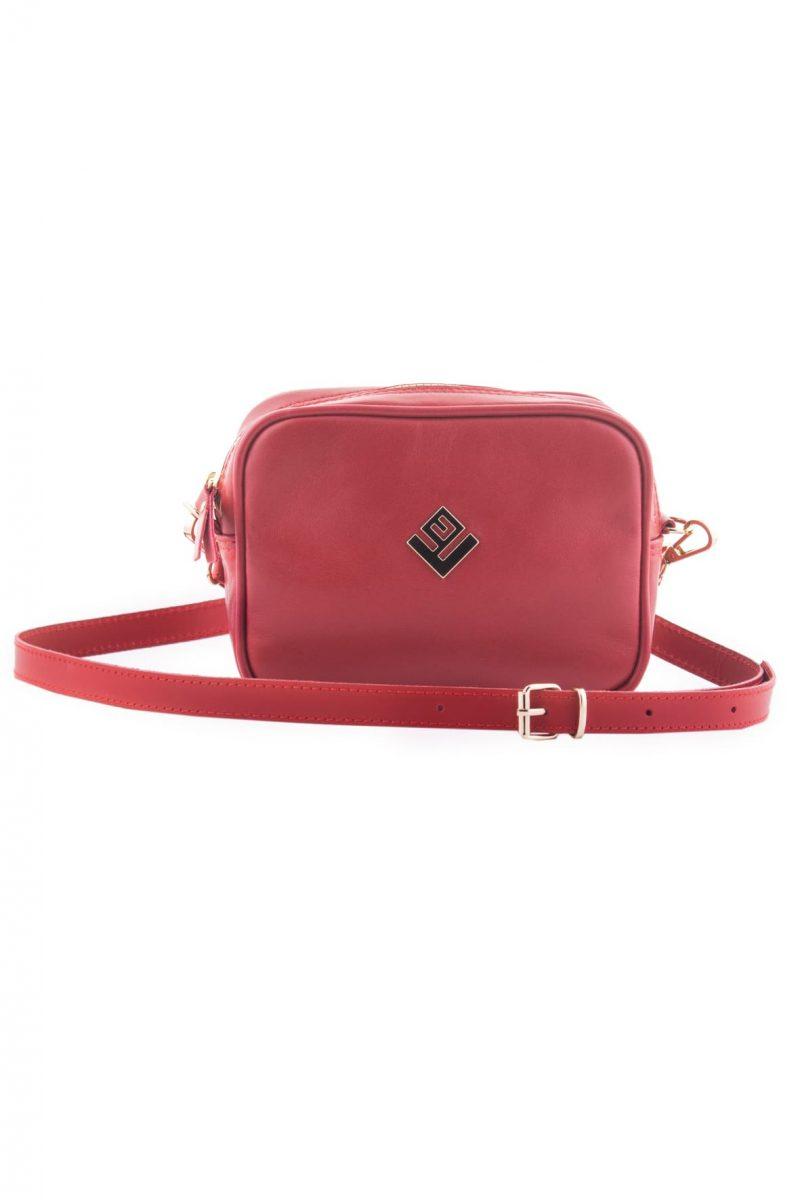 Favor-Asti-Red
