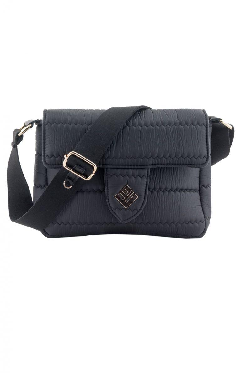 Irma-Phos-Shoulder-Bag-Black