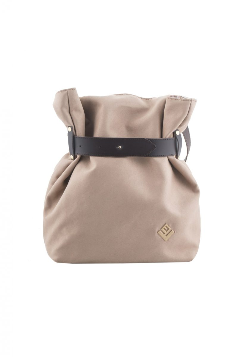 Kamil-Backpack-Asti-Suede-Taupe