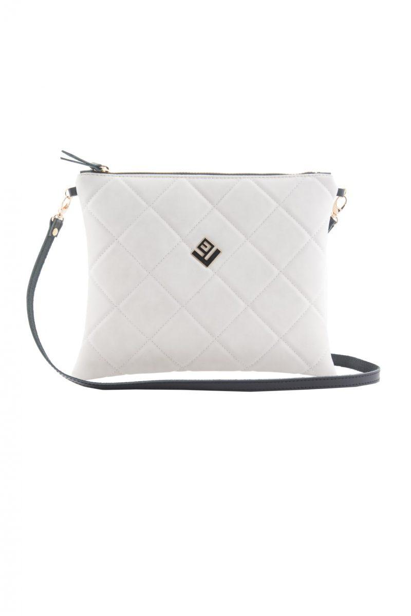 Luxurious-Remvi-White-min