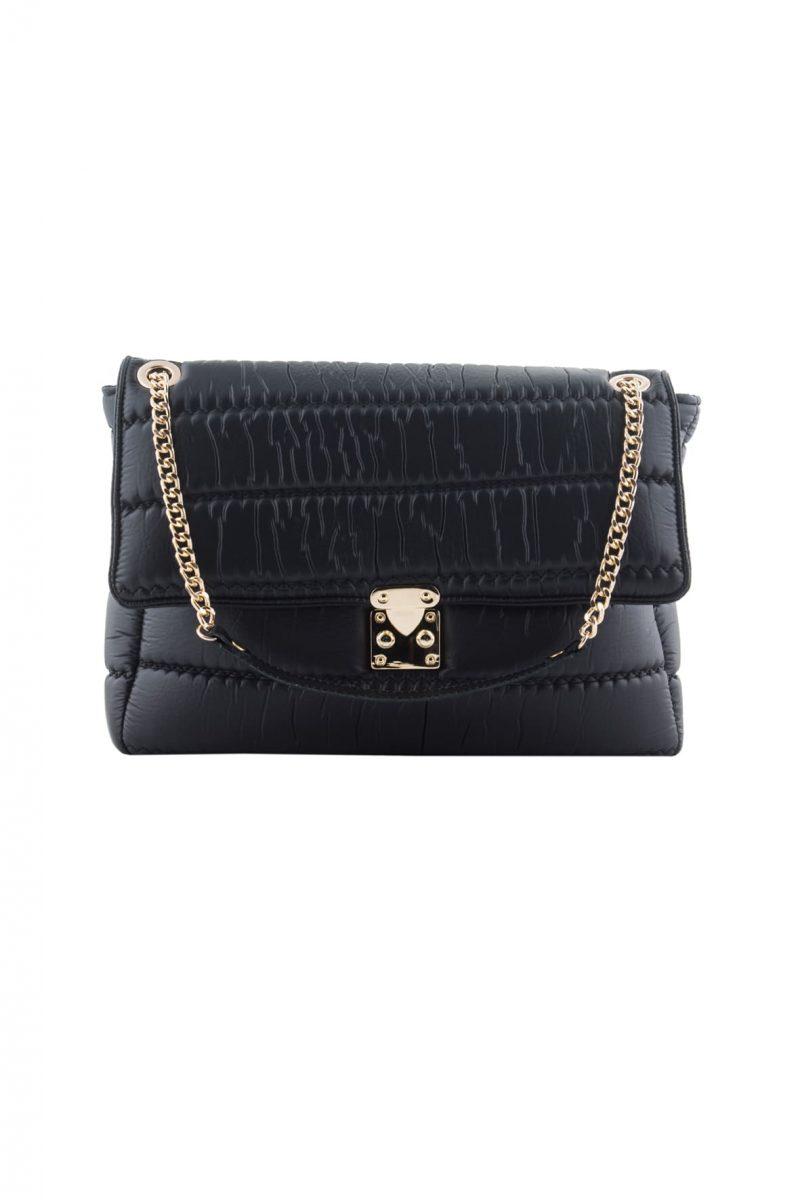 Milena-Shoulder-Bag-Phos