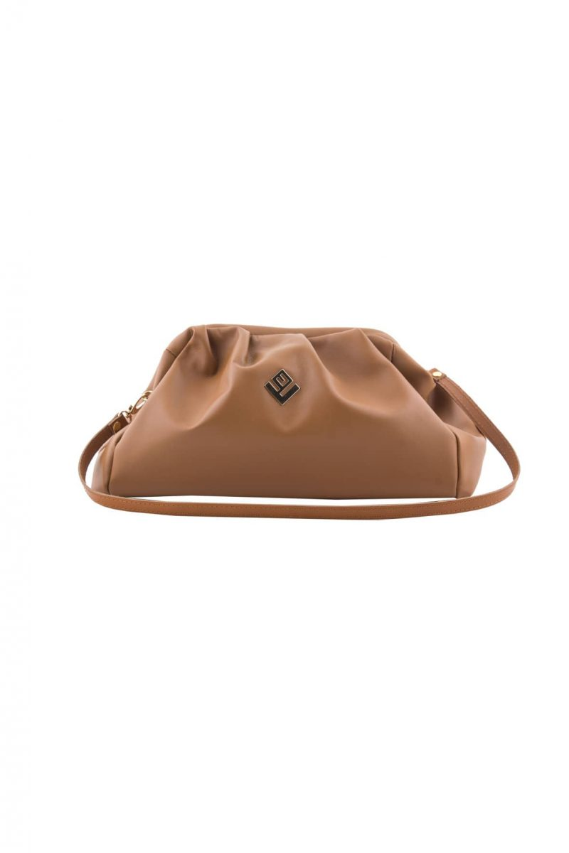 Paris-Asti-Handbag-Tabac