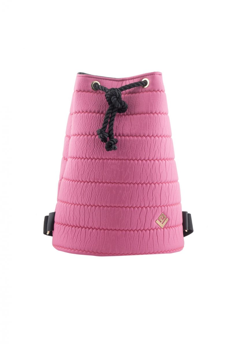 Pouch-Backpack-Phos-Fuchsia