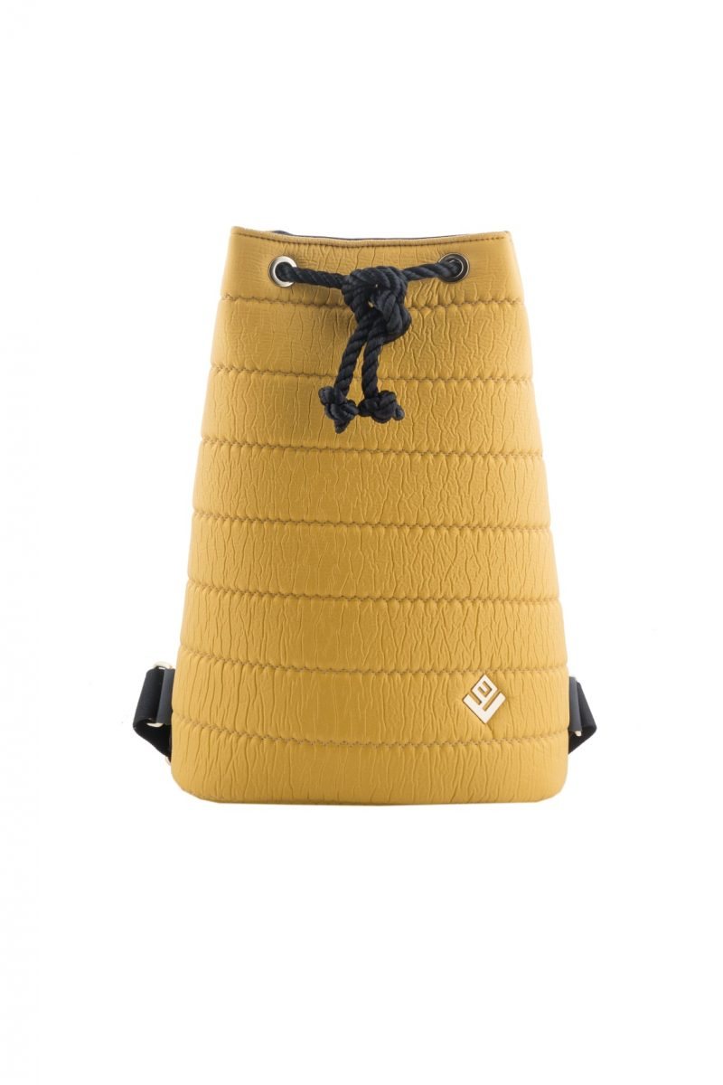 Pouch-Backpack-Phos-Yellow