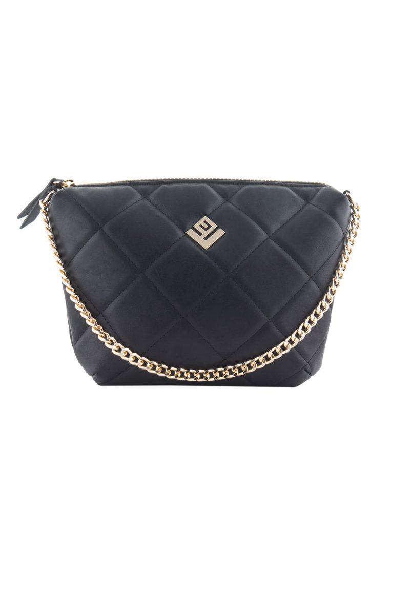 Shoulder-Bag-Remvi-Black