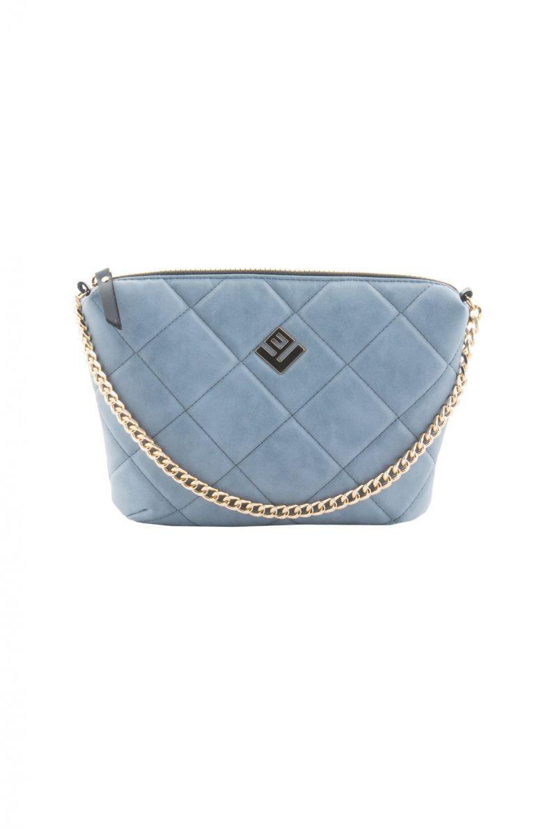 Shoulder-Bag-Remvi-Blue-min
