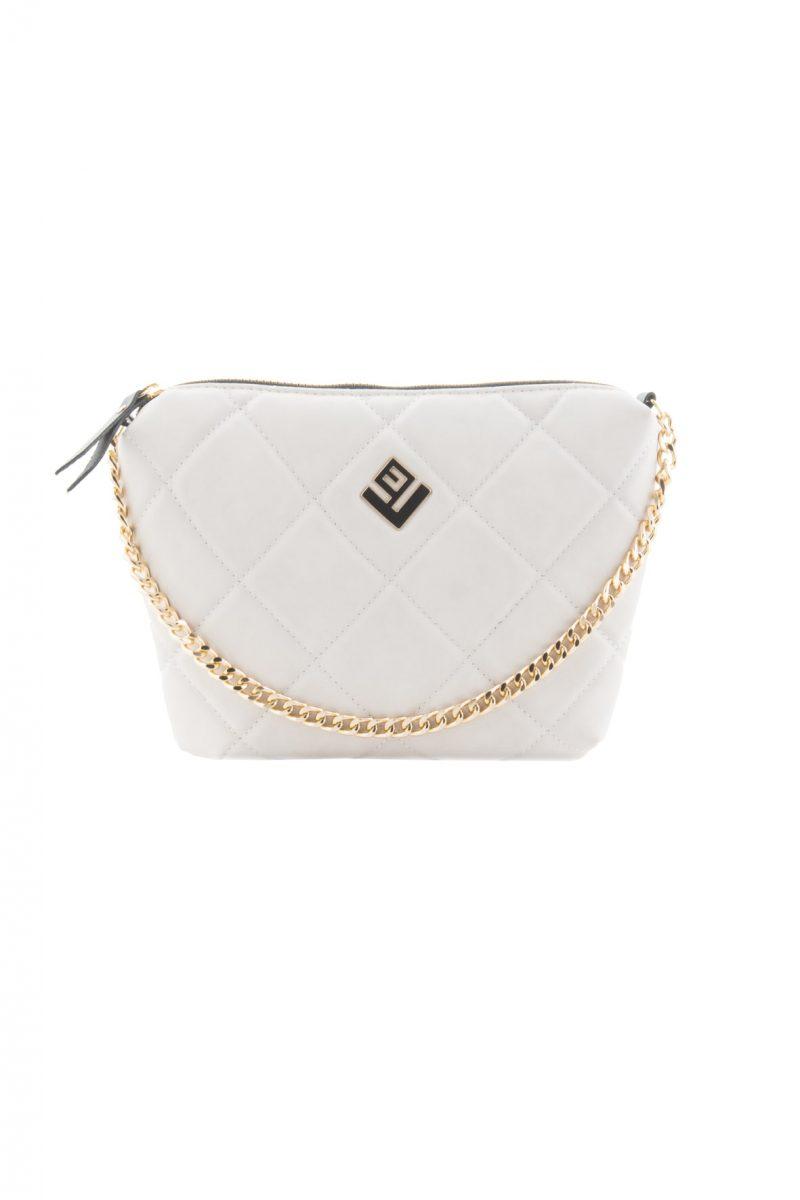 Shoulder-Bag-Remvi-White-min