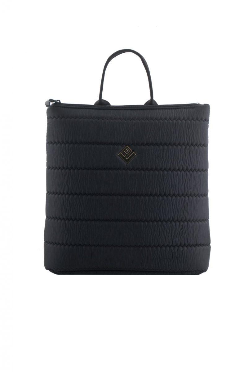 Successful-Backpack-Phos-Black